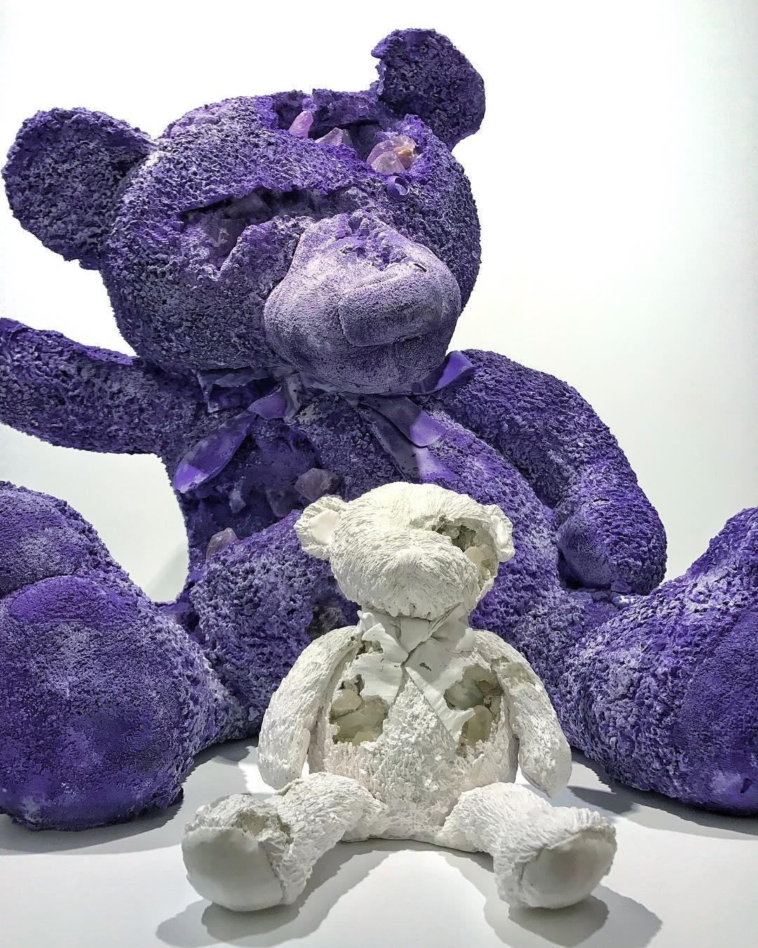 daniel-arsham-crystal-toys1.jpg