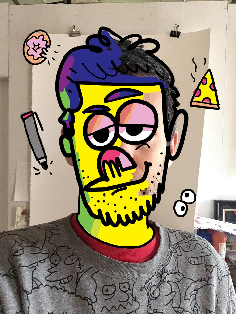 Jon_Burgerman_FaceOff.jpg