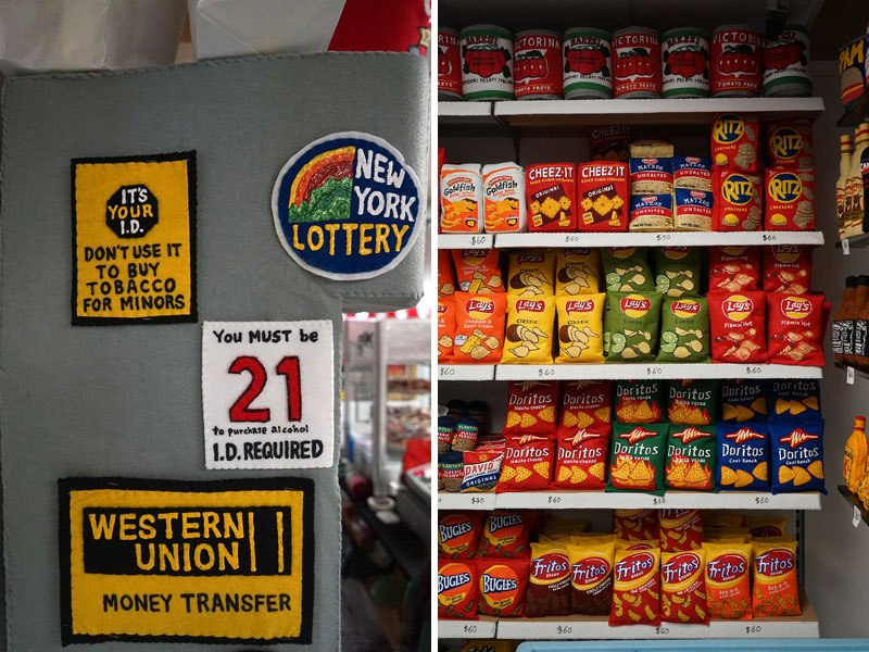 felt-convenient-store-new-york-by-lucy-sparrow-20.jpg