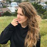 Amber Young, ELLO