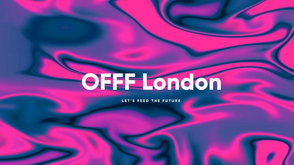 event-offflondon.jpg