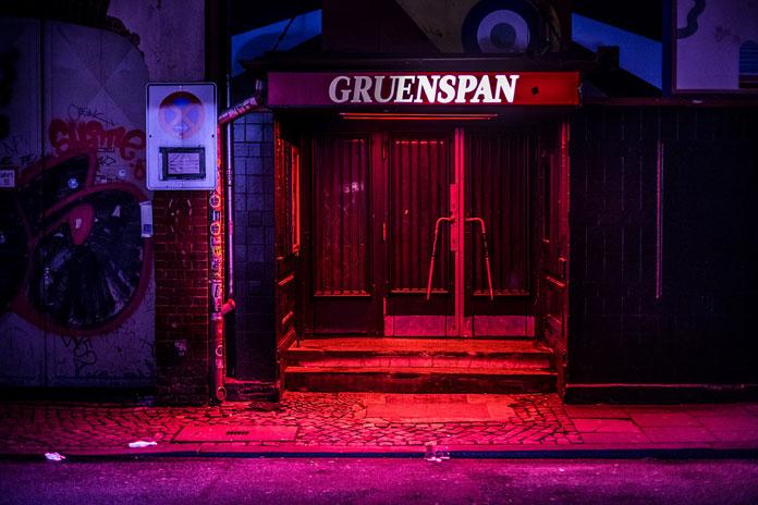 After-hours-in-Hamburg-by-Mark-Broyer-Gruenspan-music-club.jpg