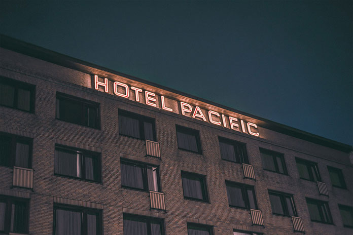 After-hours-in-Hamburg-by-Mark-Broyer-Hotel-Pacific.jpg