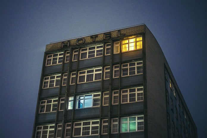 After-hours-in-Hamburg-by-Mark-Broyer-There-is-still-stome-light-on.jpg