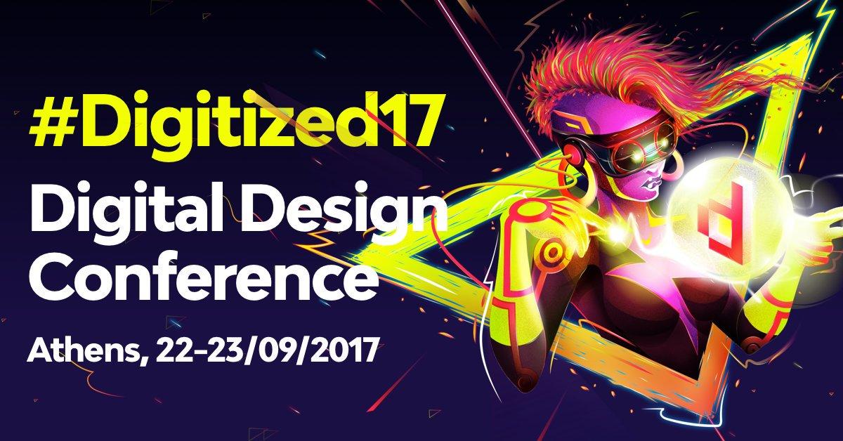 event-digitized17.jpg