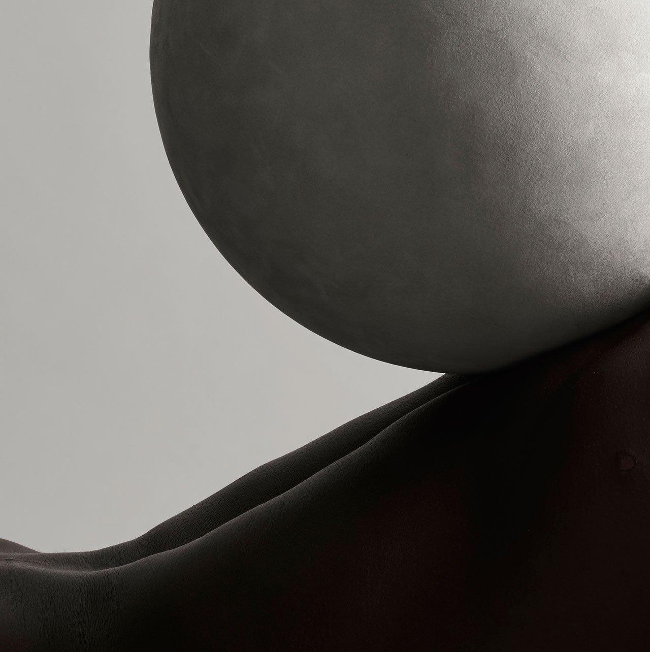 yatzer-close-contact3.jpg