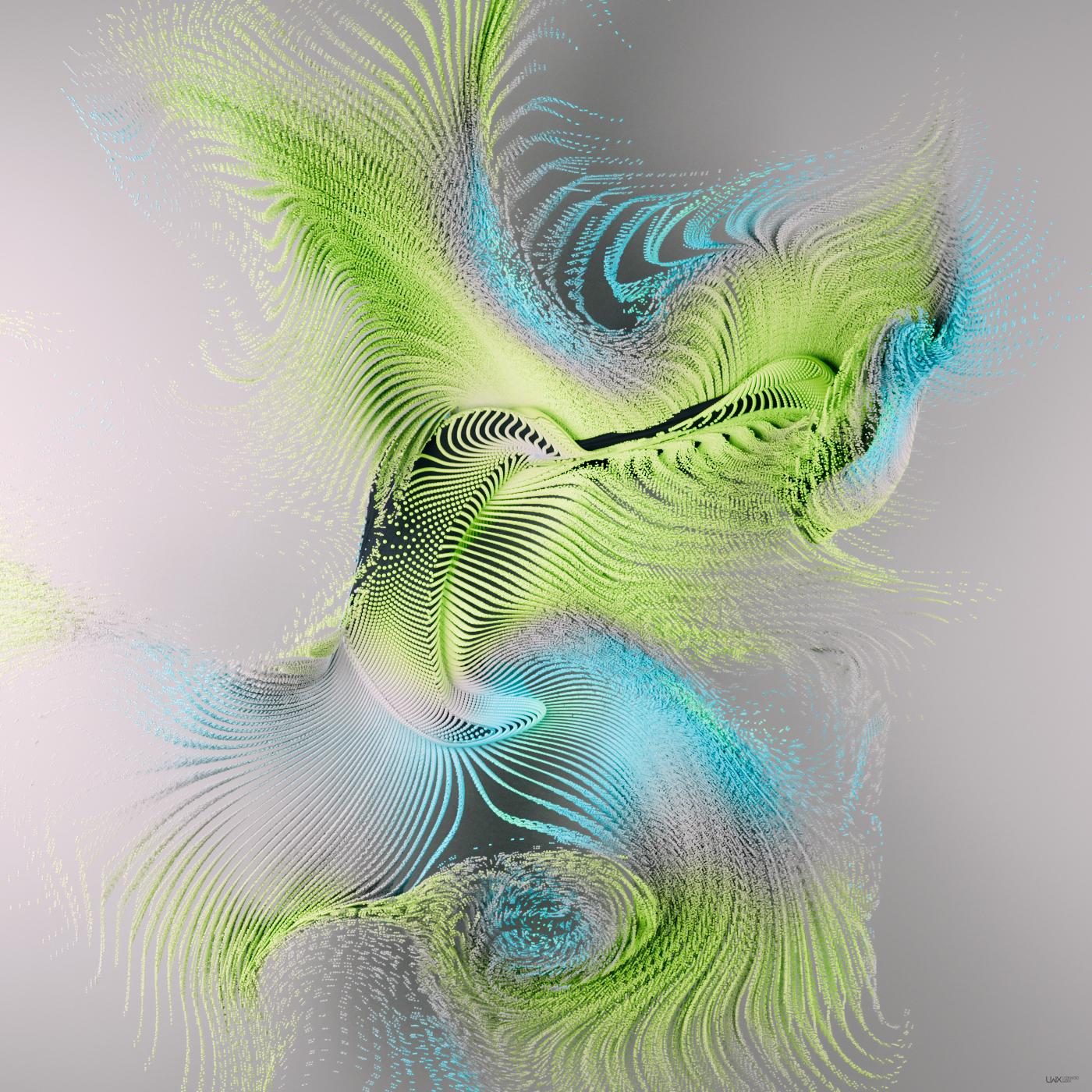 leonardoworx-color6.jpg