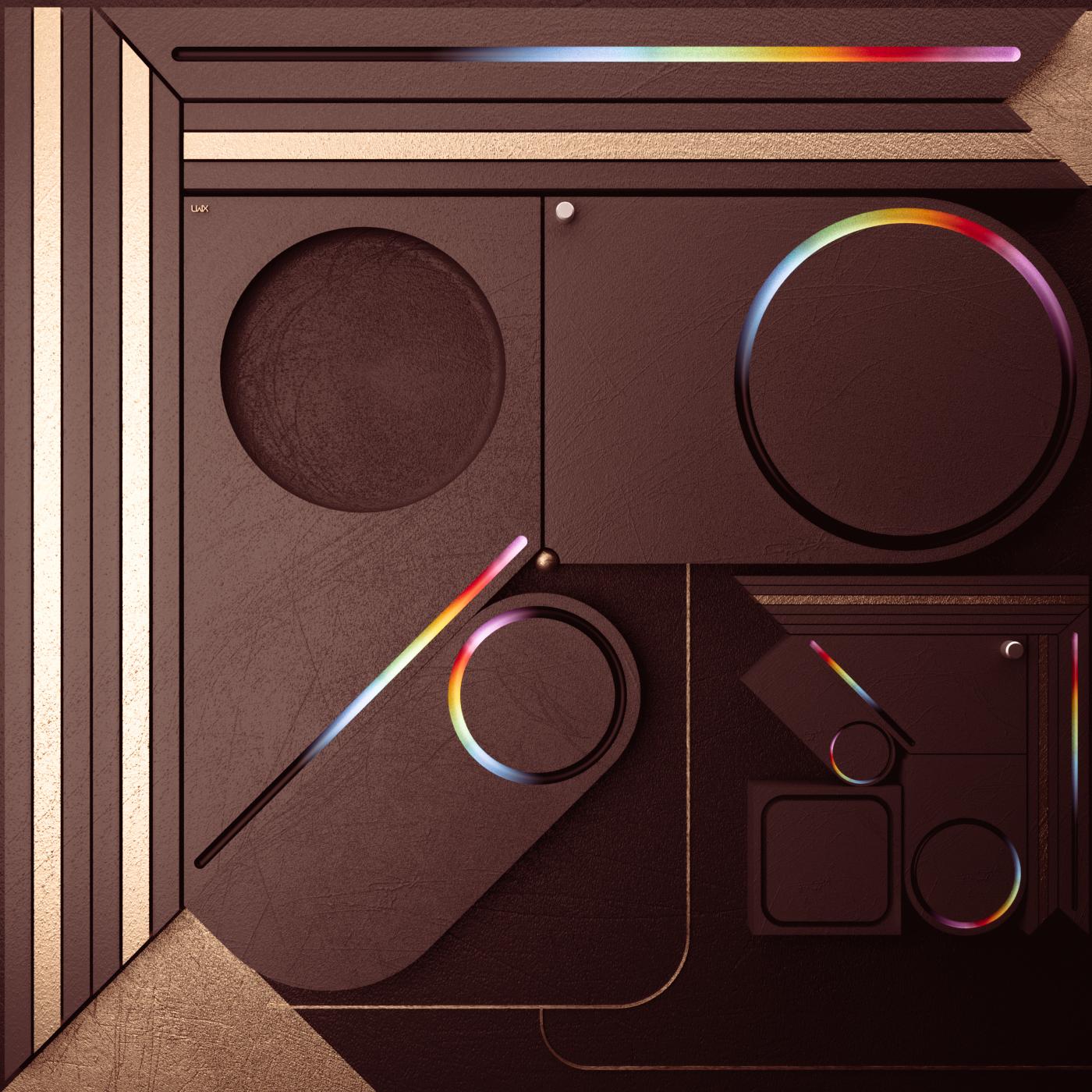 leonardoworx-color8.jpg