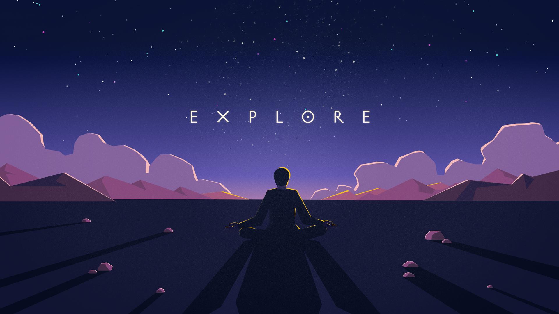 explorer-4.jpg