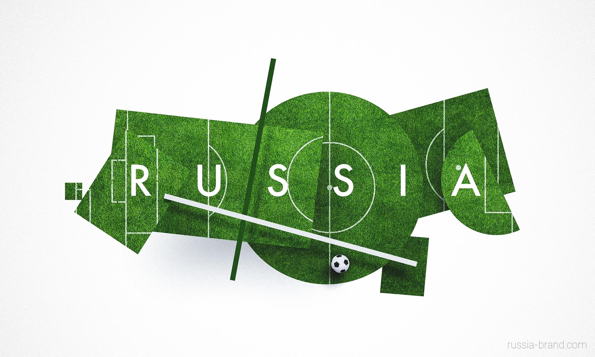 russia-brand4.jpg