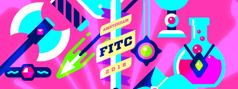 events-fitcam18.png