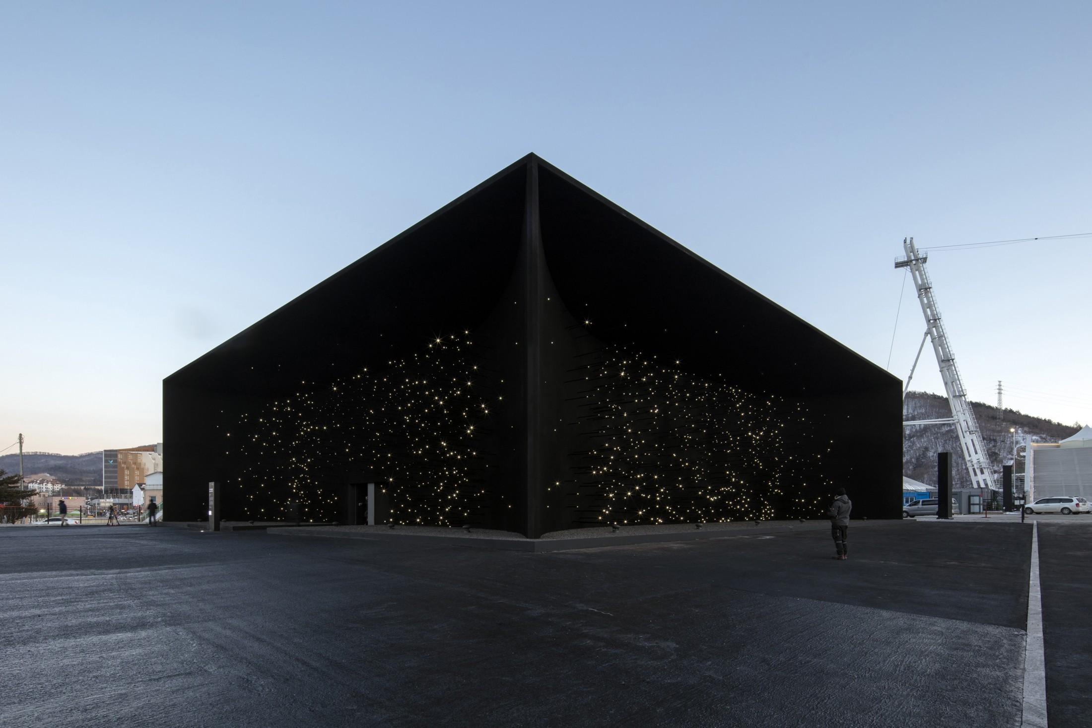 Asif-Khan-PyeongChang-Winter-Olympics_001-2200x1467.jpg