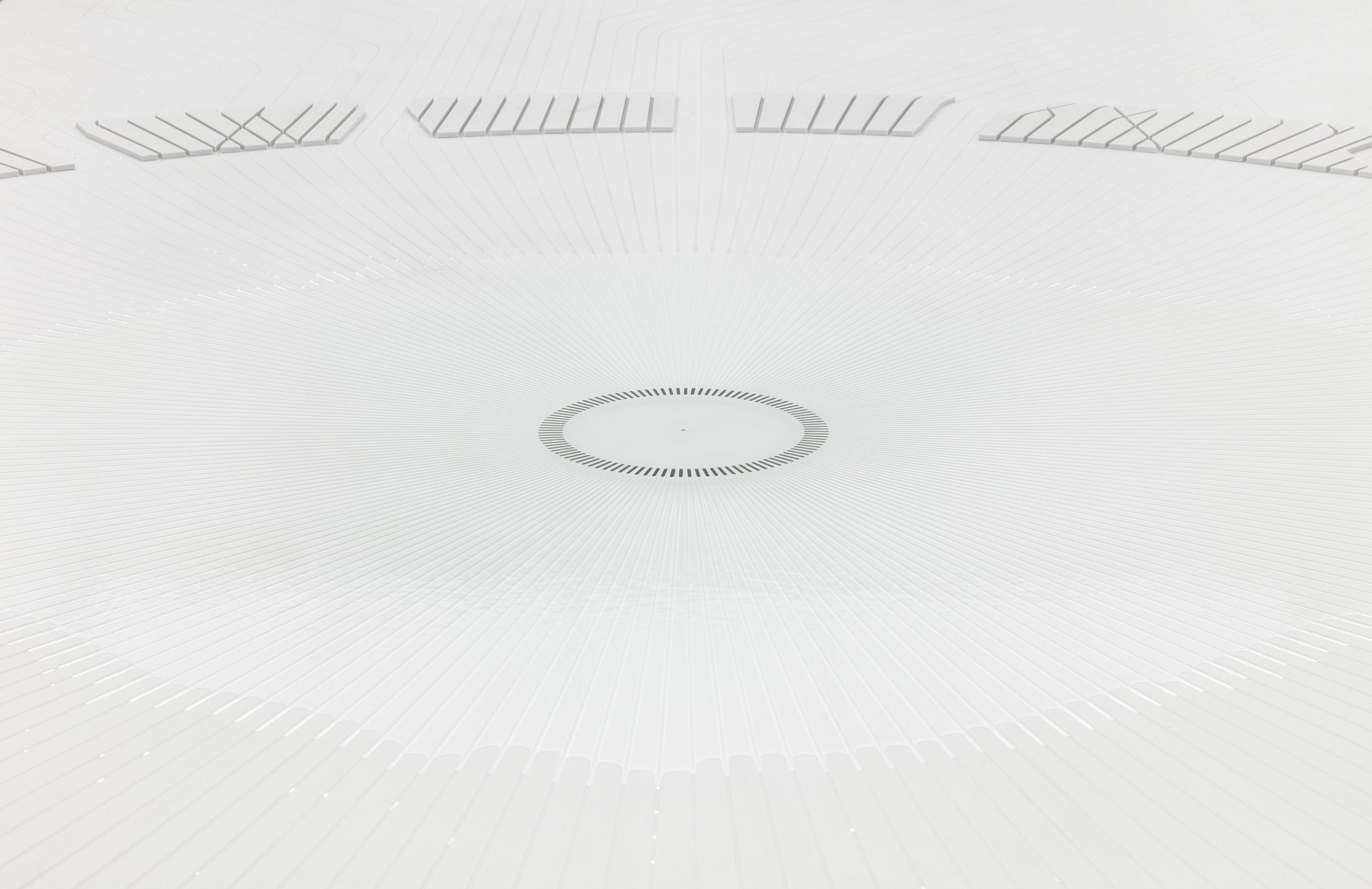 Asif-Khan-PyeongChang-Winter-Olympics_013-2200x1425.jpg