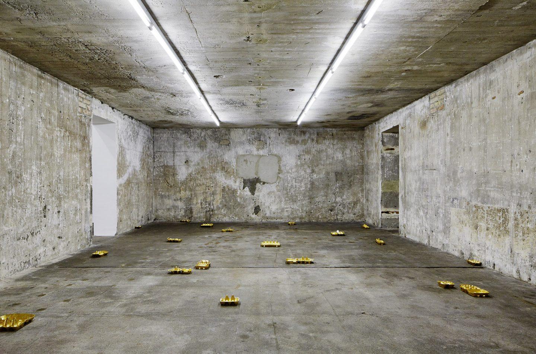 boros-bunker4.jpg