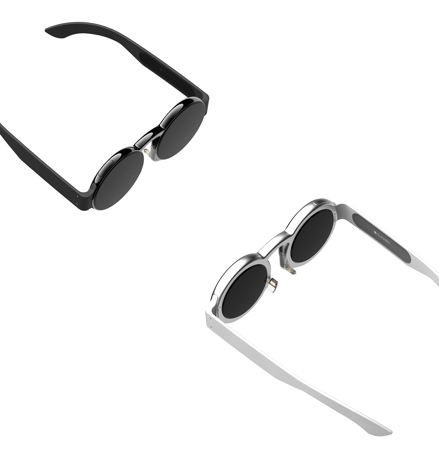 apple-smart-glasses5.jpg