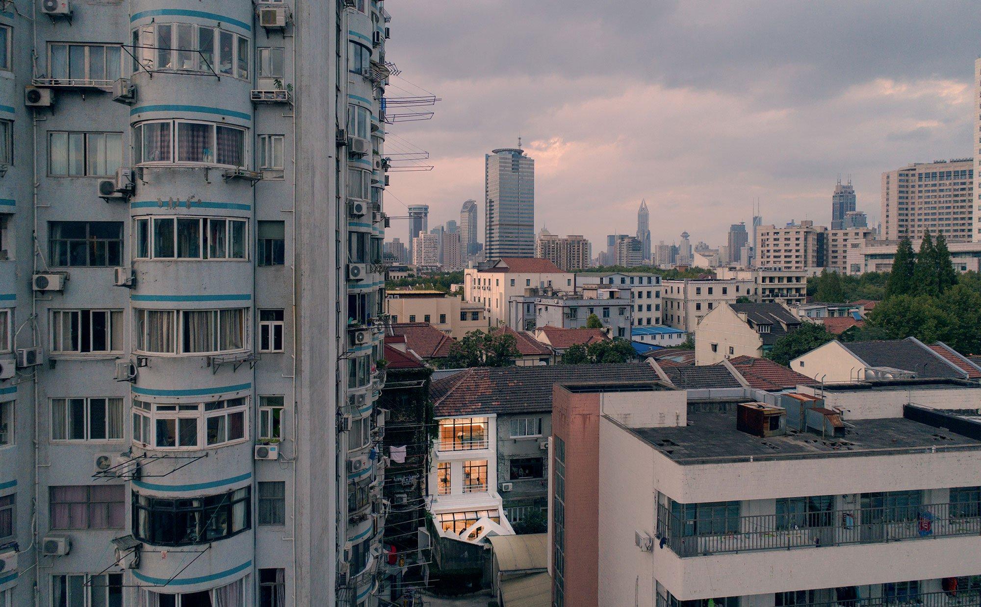 shanghai-china-rigi-design-yatzer.jpg