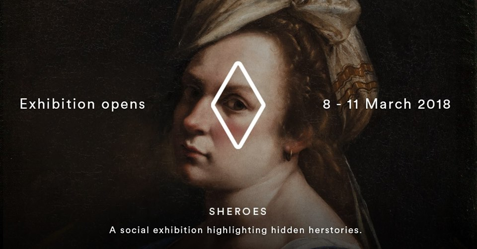 events-sheroes1.jpg