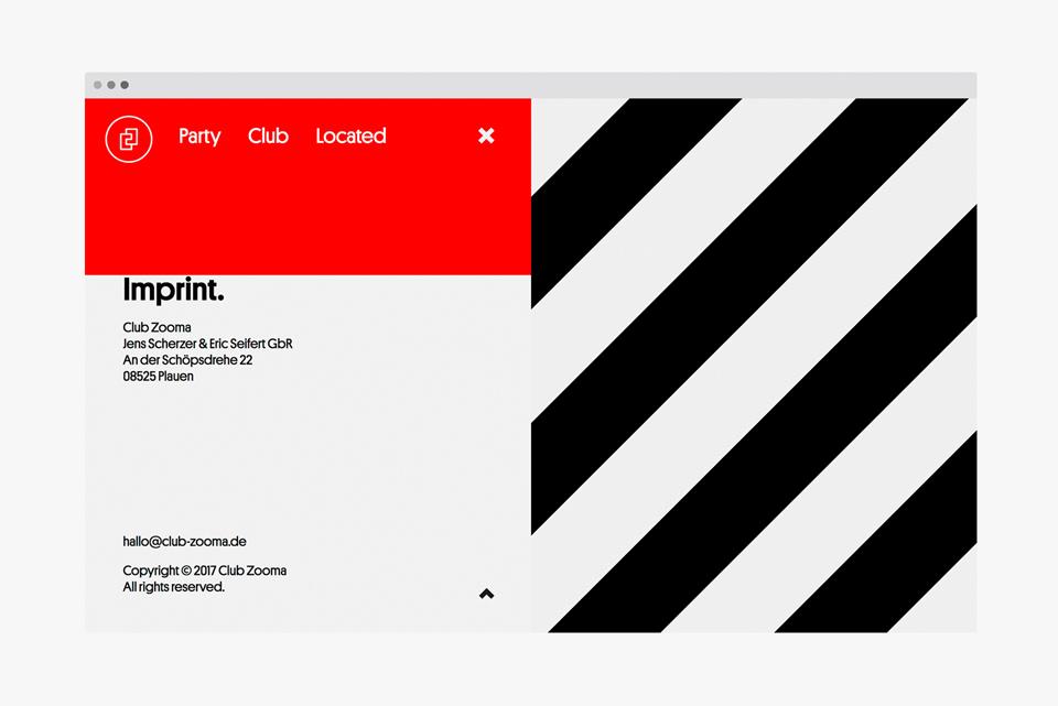 03_RickyKorf_CZ_website.jpg