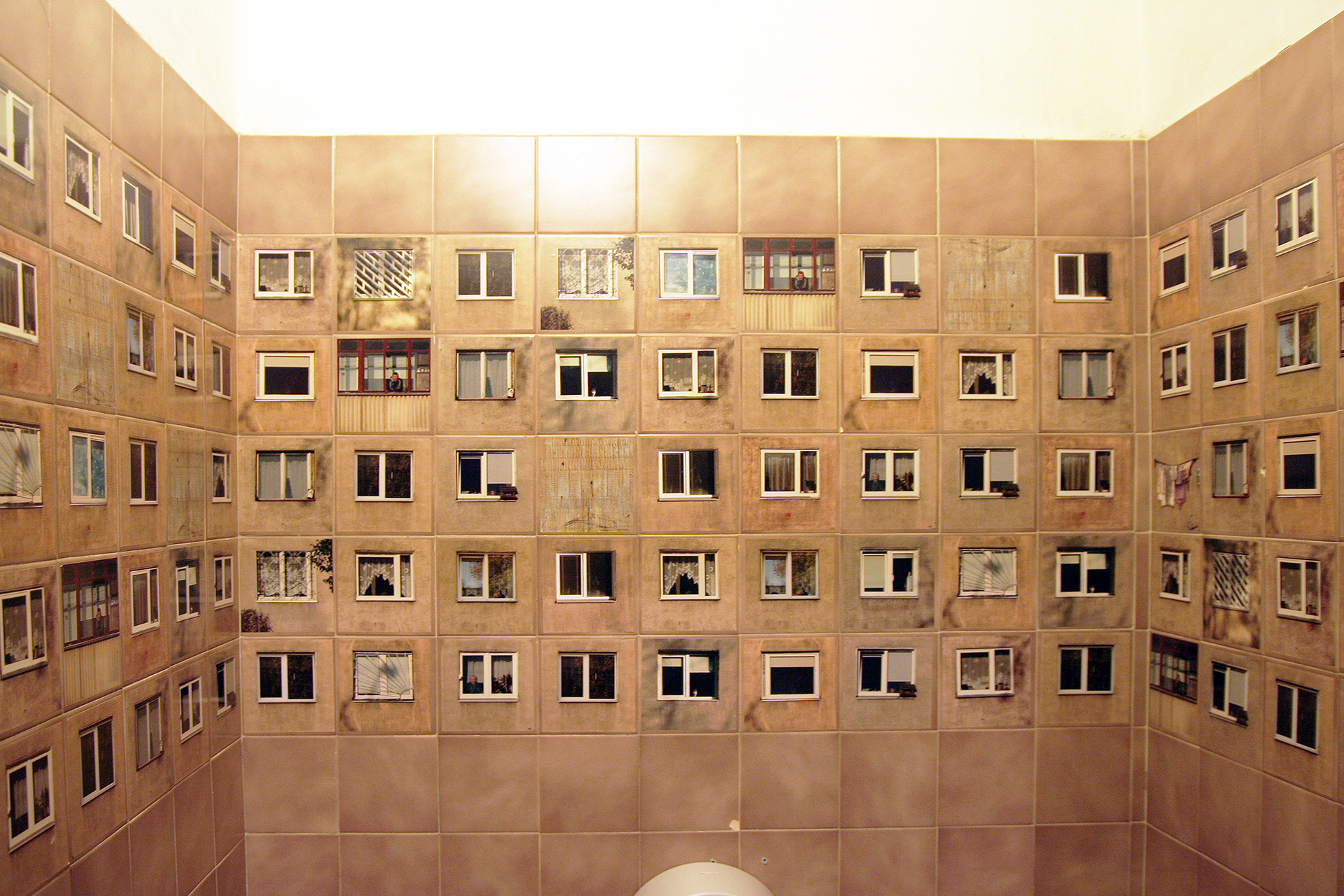 wc-tiles6.jpeg