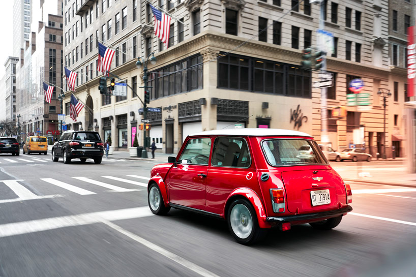 mini-electric7.jpg