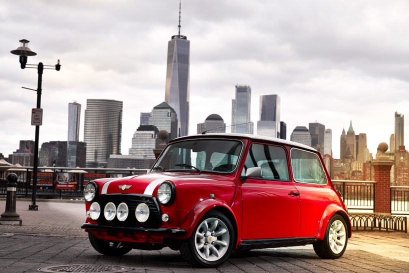 mini-electric2.jpg