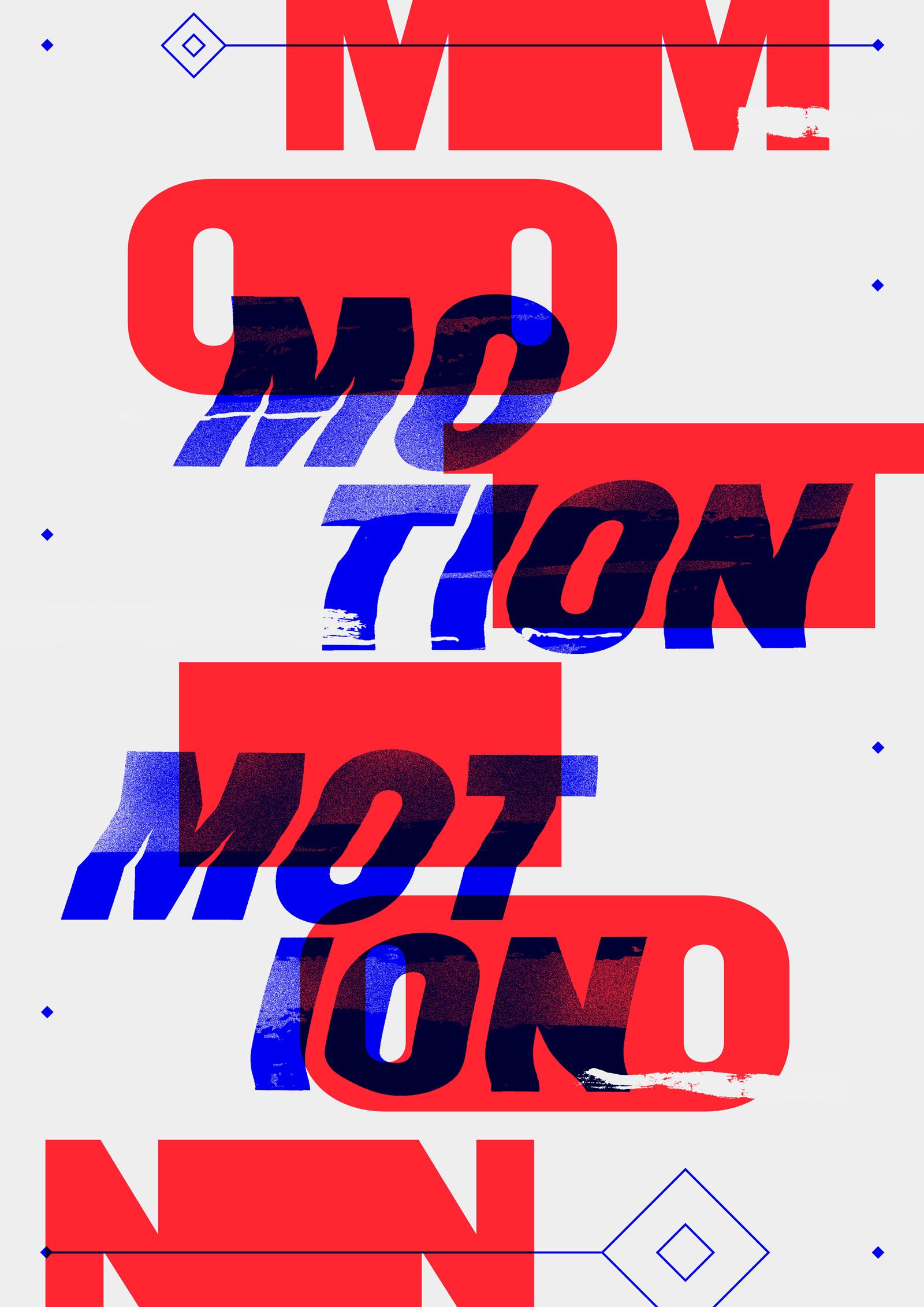 MOTION-MOTION_Serigraphie01.jpg