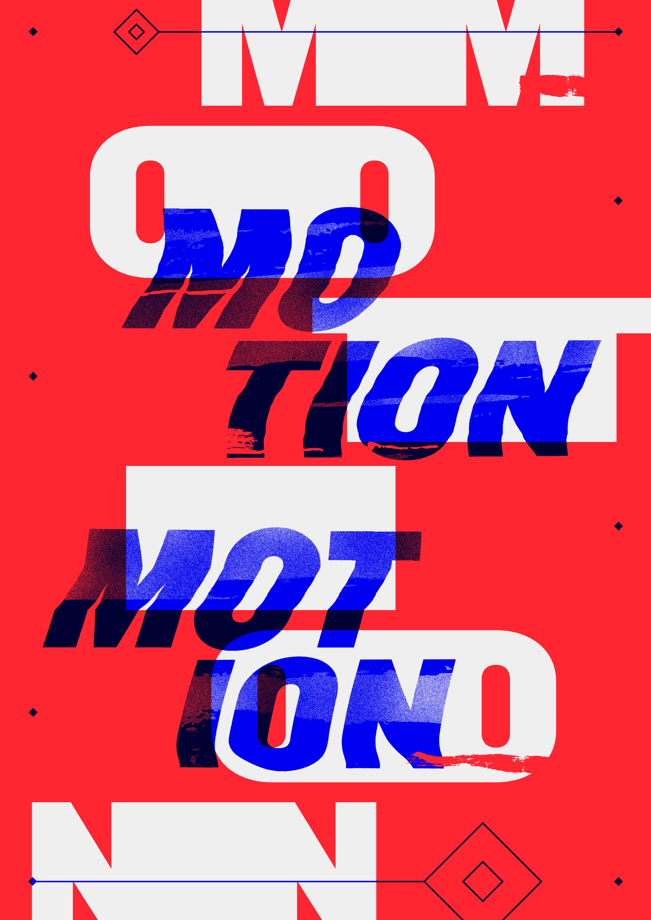 MOTION-MOTION_Serigraphie02.jpg