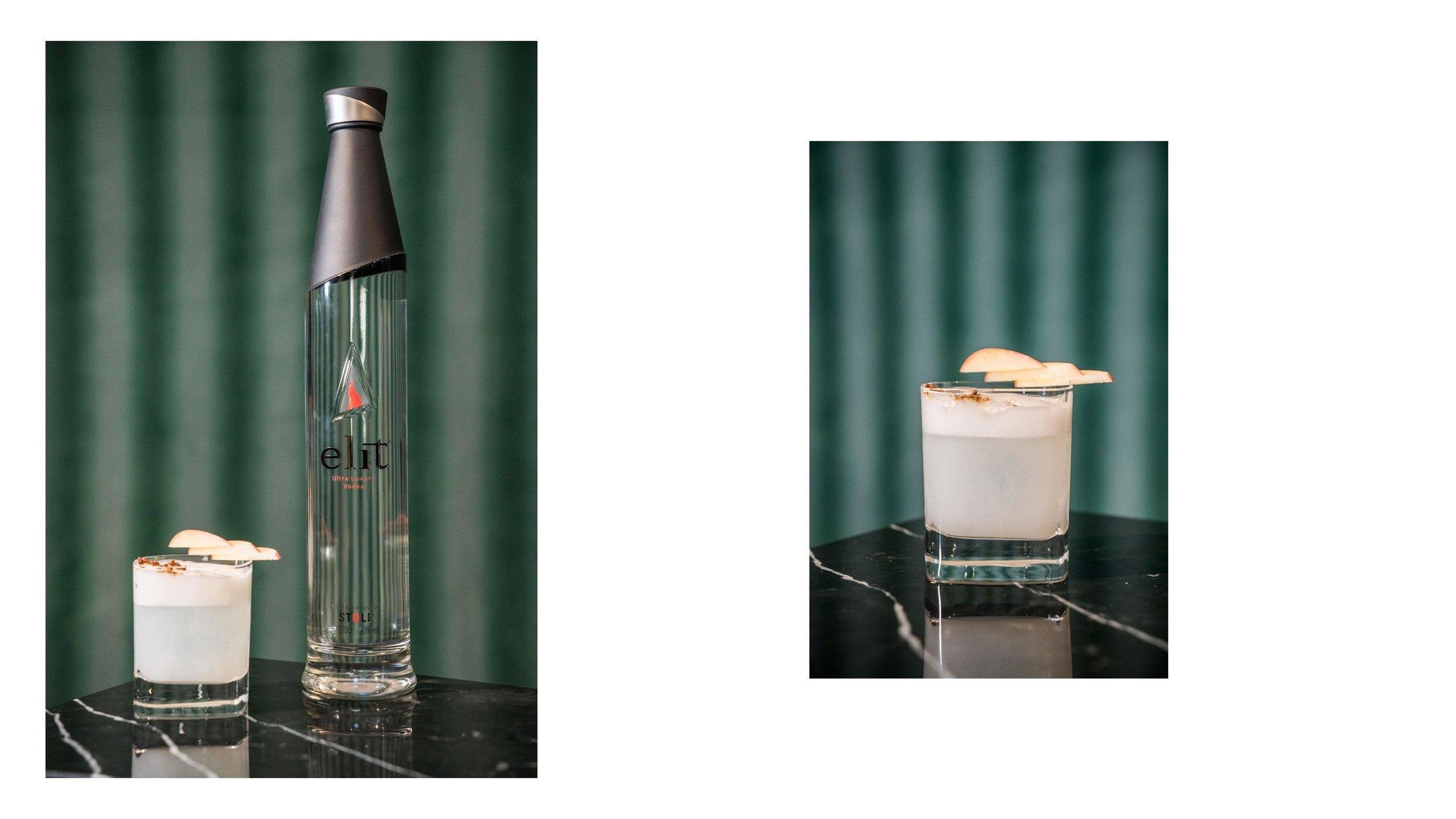object_elit_vodka_inspired_by_el_lissitzky.jpg
