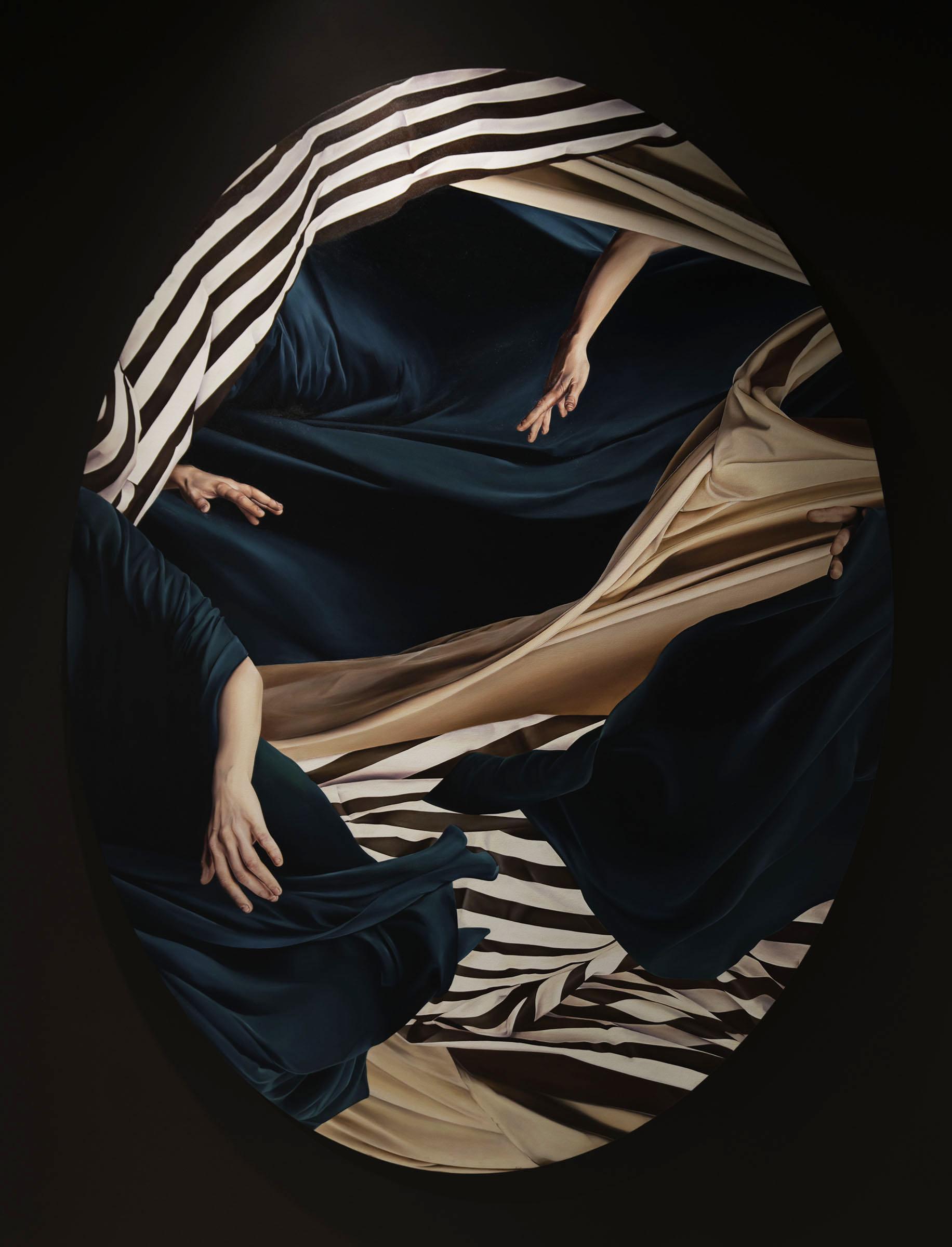 Alayna-Coverly-6.jpg