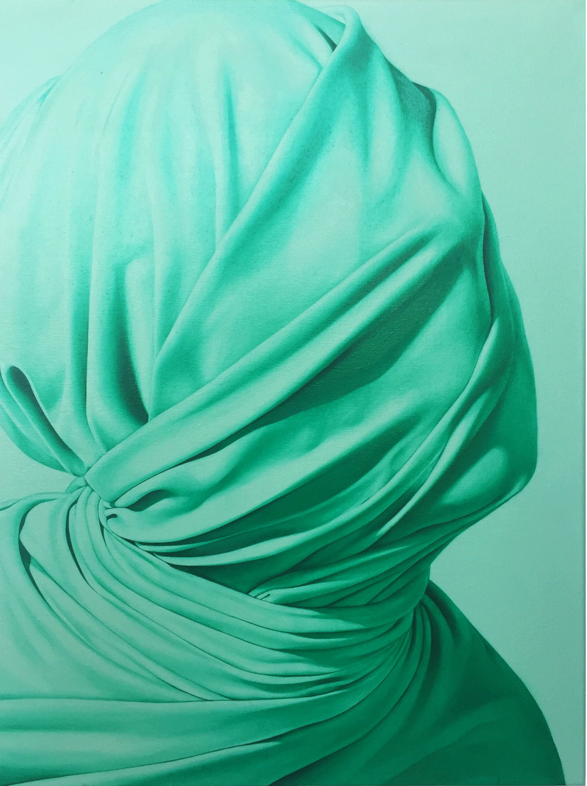 Alayna-Coverly-5.jpg