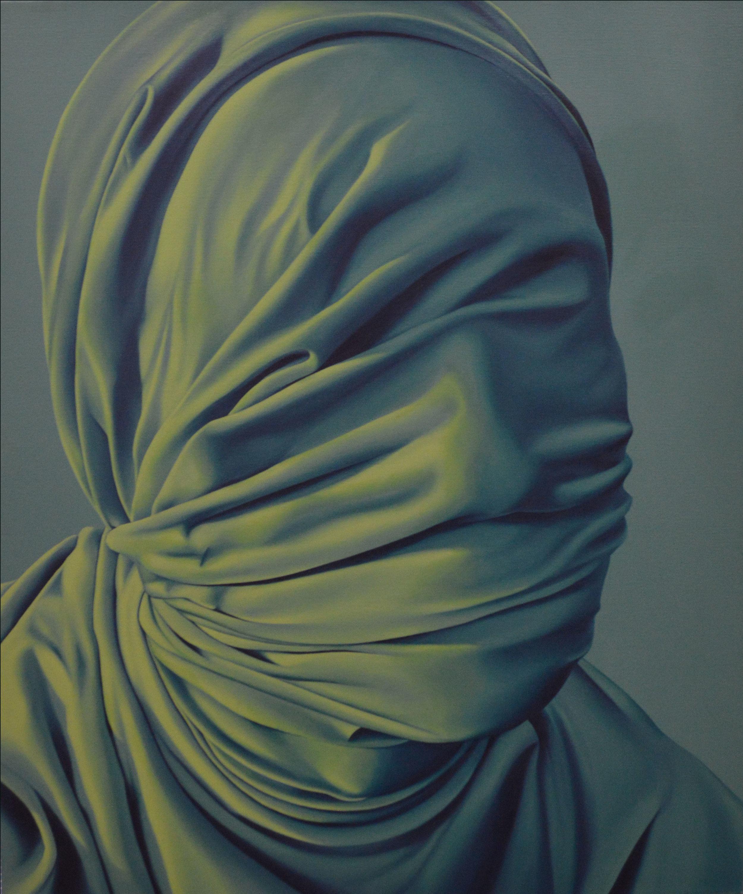 Alayna-Coverly-4.jpg