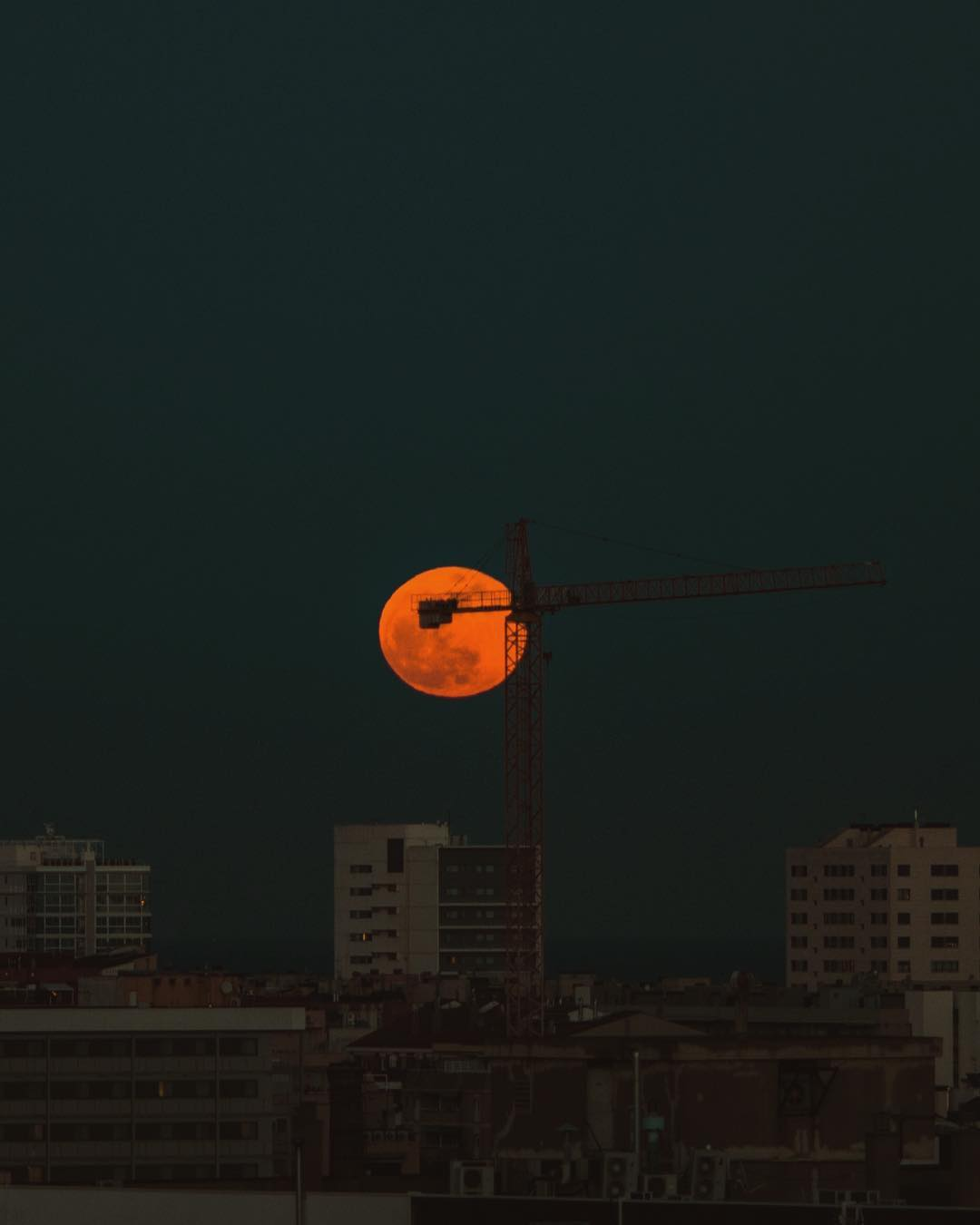 Rafa-Mateos-3.jpg