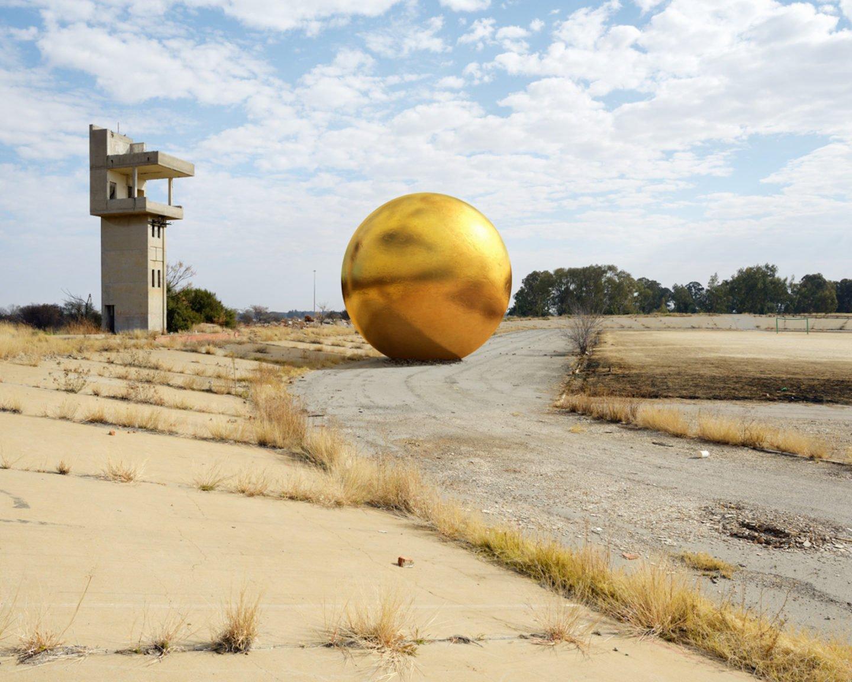 dillon-marsh-gold5.jpg