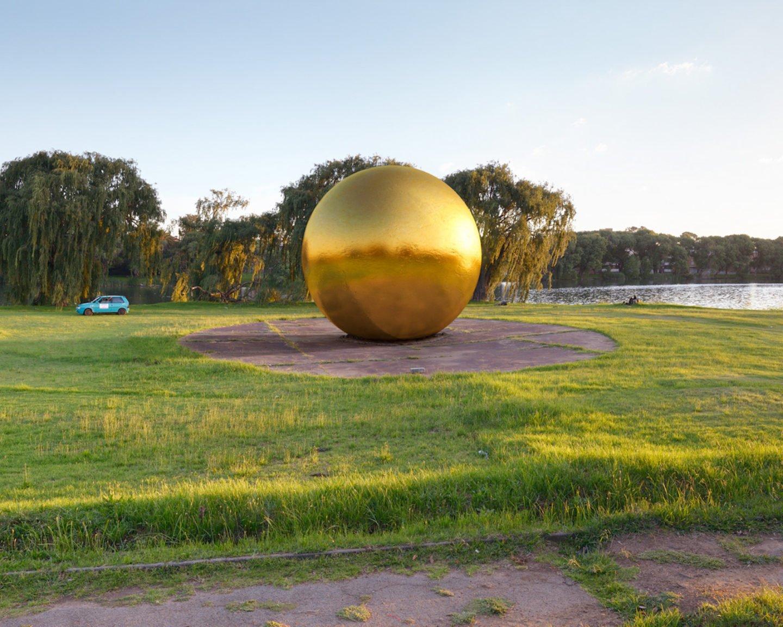 dillon-marsh-gold2.jpg