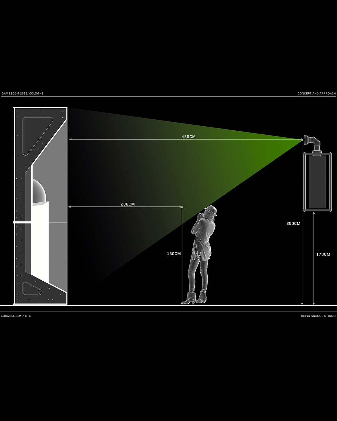 refik-anadol-nvidia1.jpg