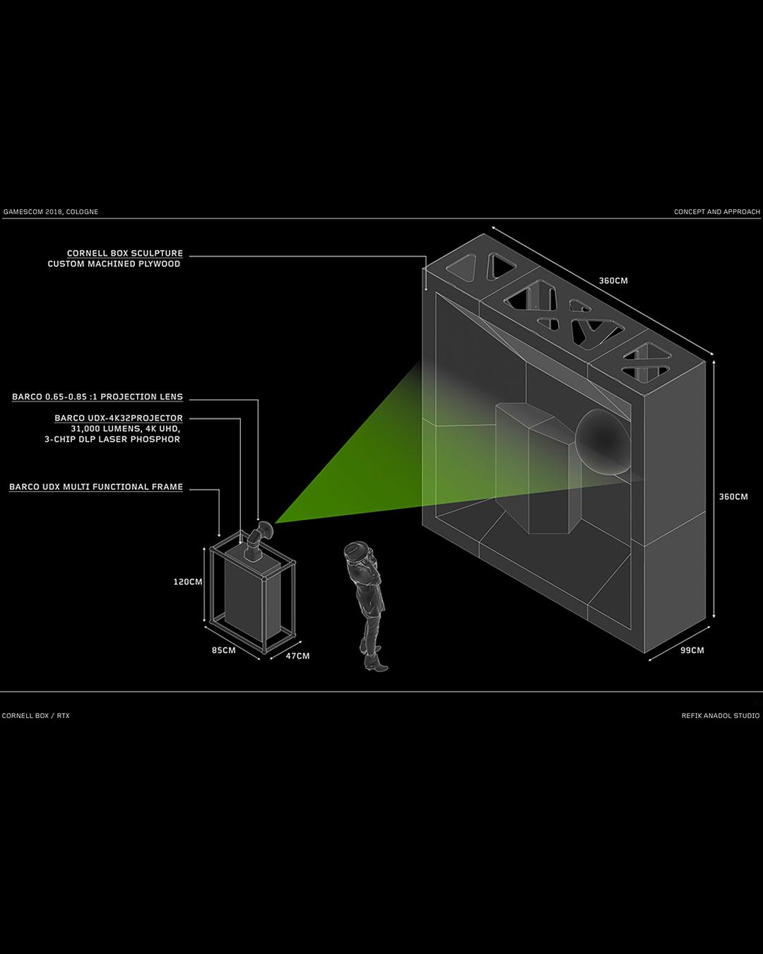 refik-anadol-nvidia2.jpg