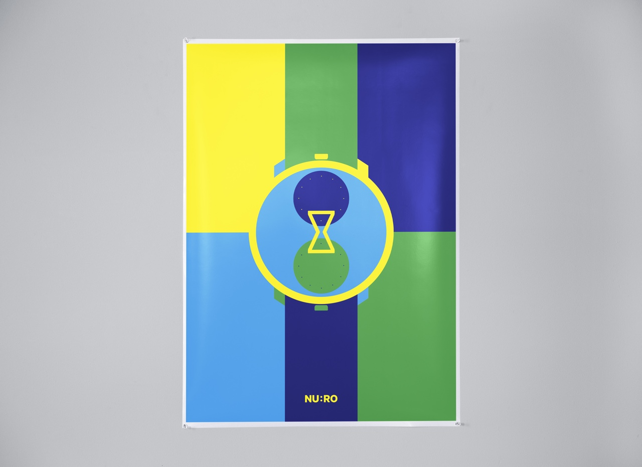 NURO_Poster_3.jpg