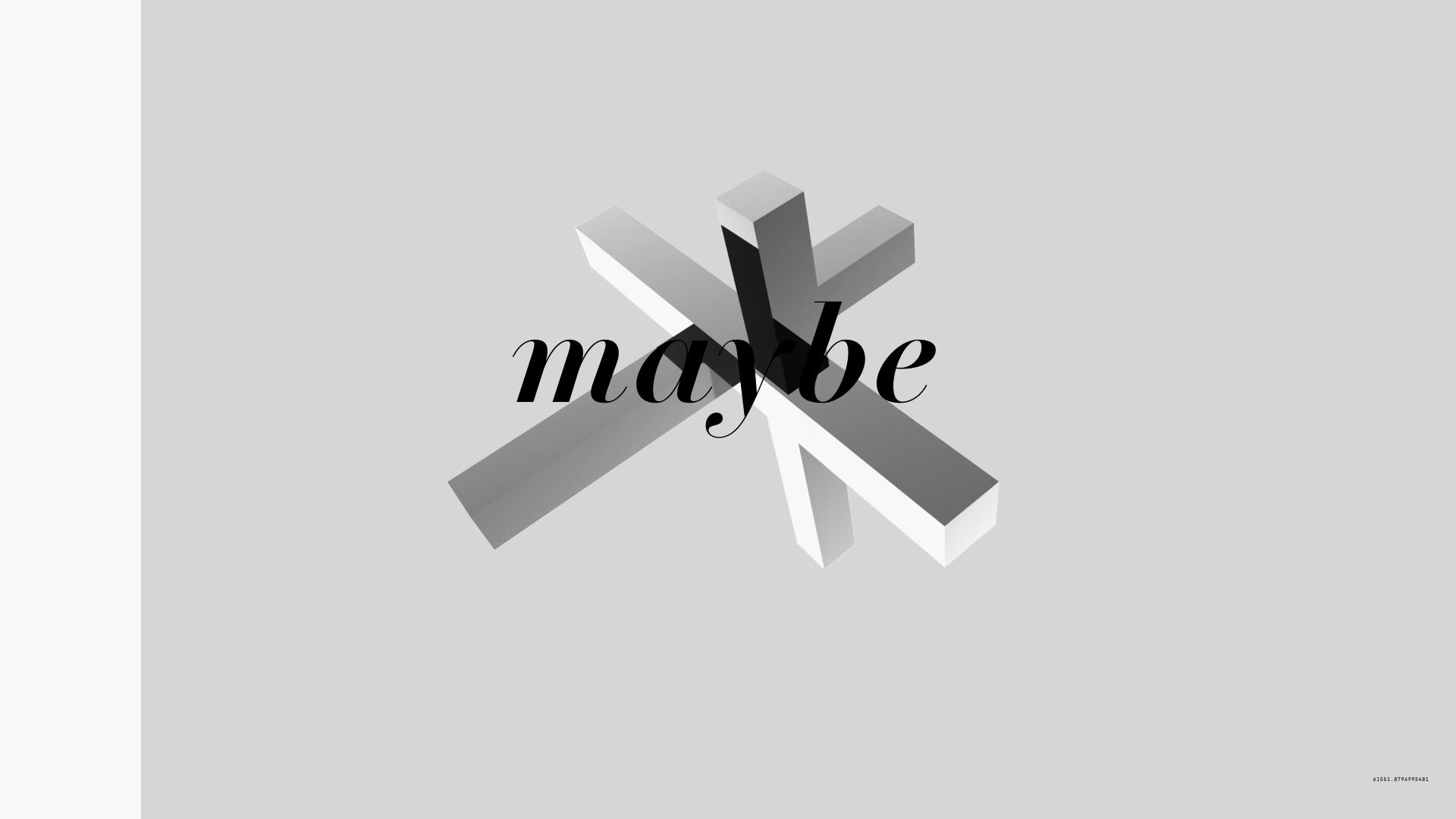 Alice_Rose_Moniko_Mayfly_directors_cut_4.jpg