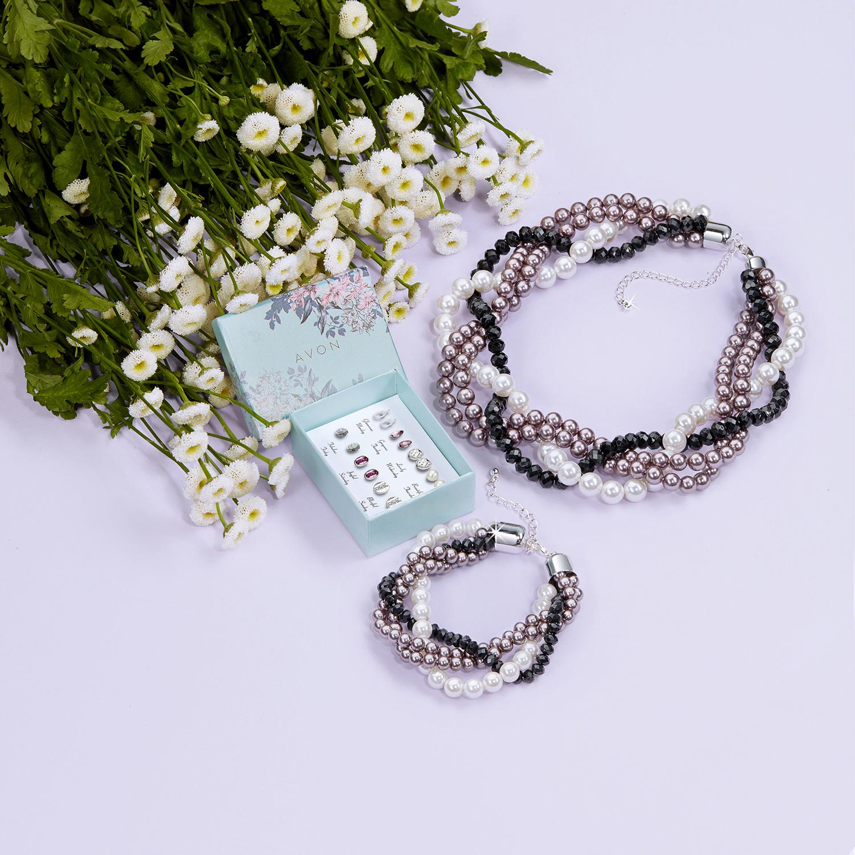vox-jewellery6.jpg