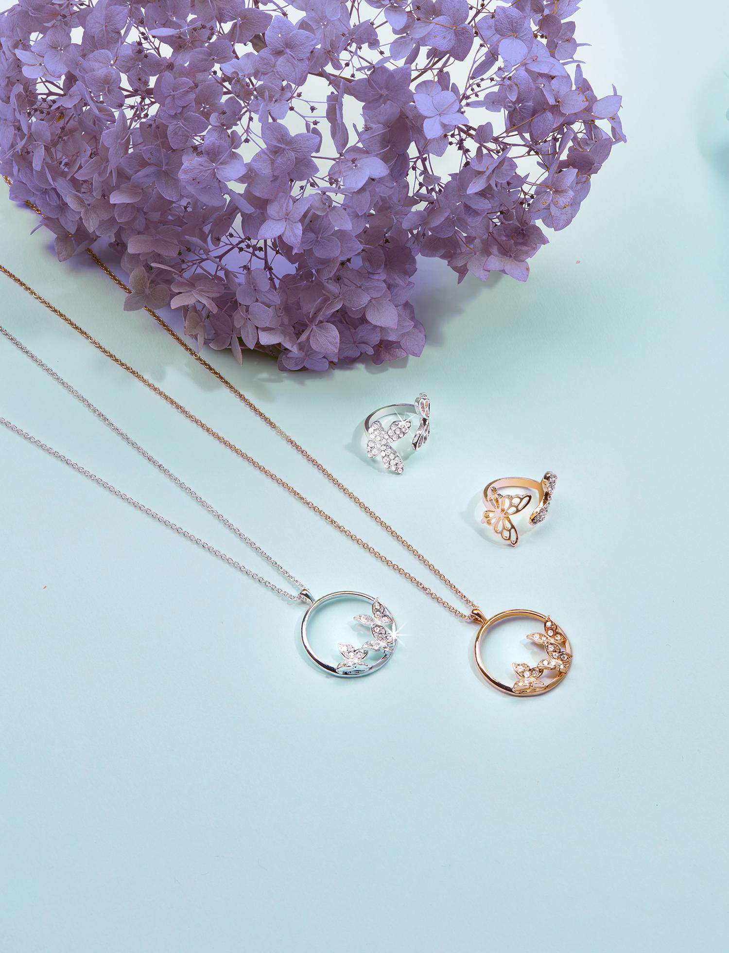 vox-jewellery5.jpg