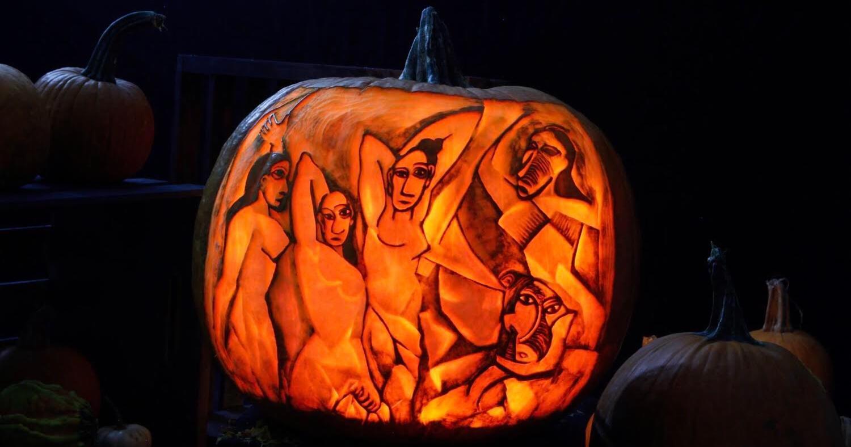maniac-pumpkins.jpg