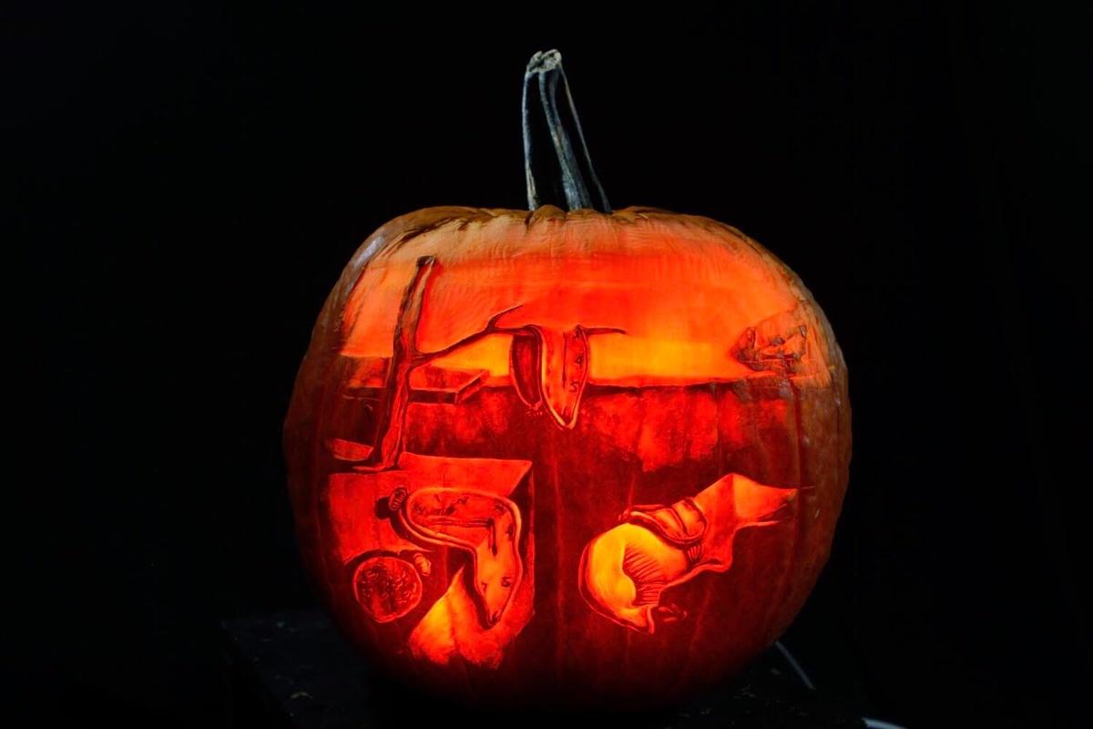 maniac-pumpkins1.jpg