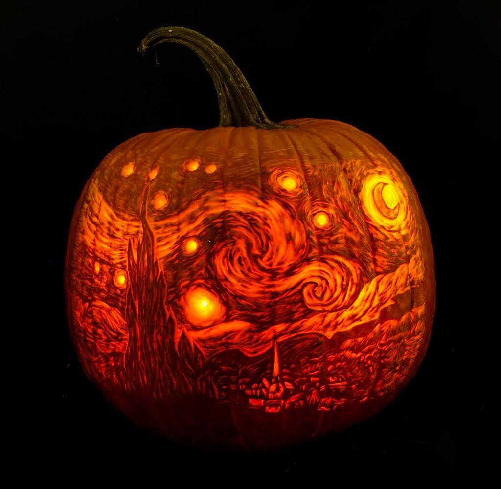 maniac-pumpkins2.jpg