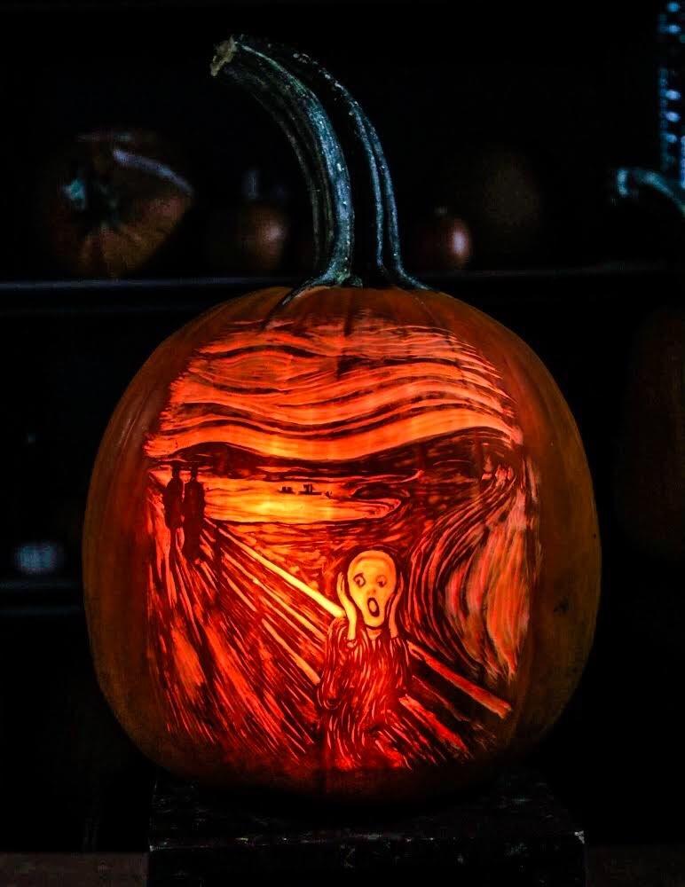 maniac-pumpkins4.jpg