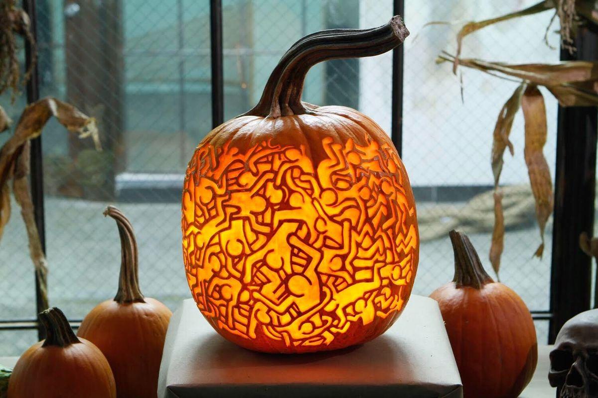 maniac-pumpkins3.jpg