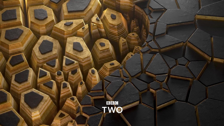futuredeluxe-bbc2-3.jpg
