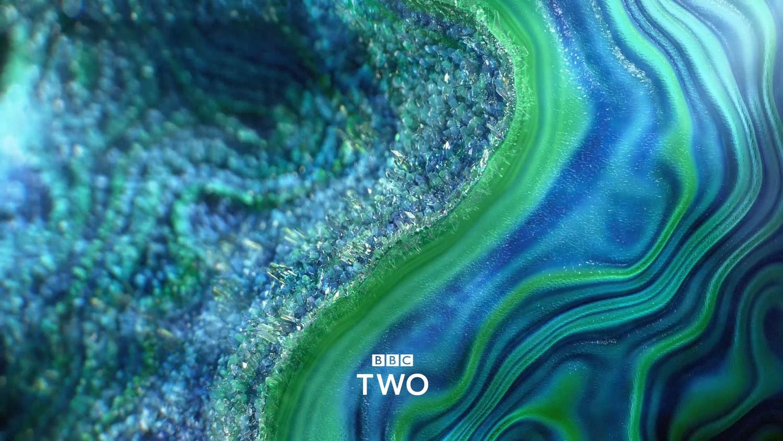 futuredeluxe-bbc2-1.jpg