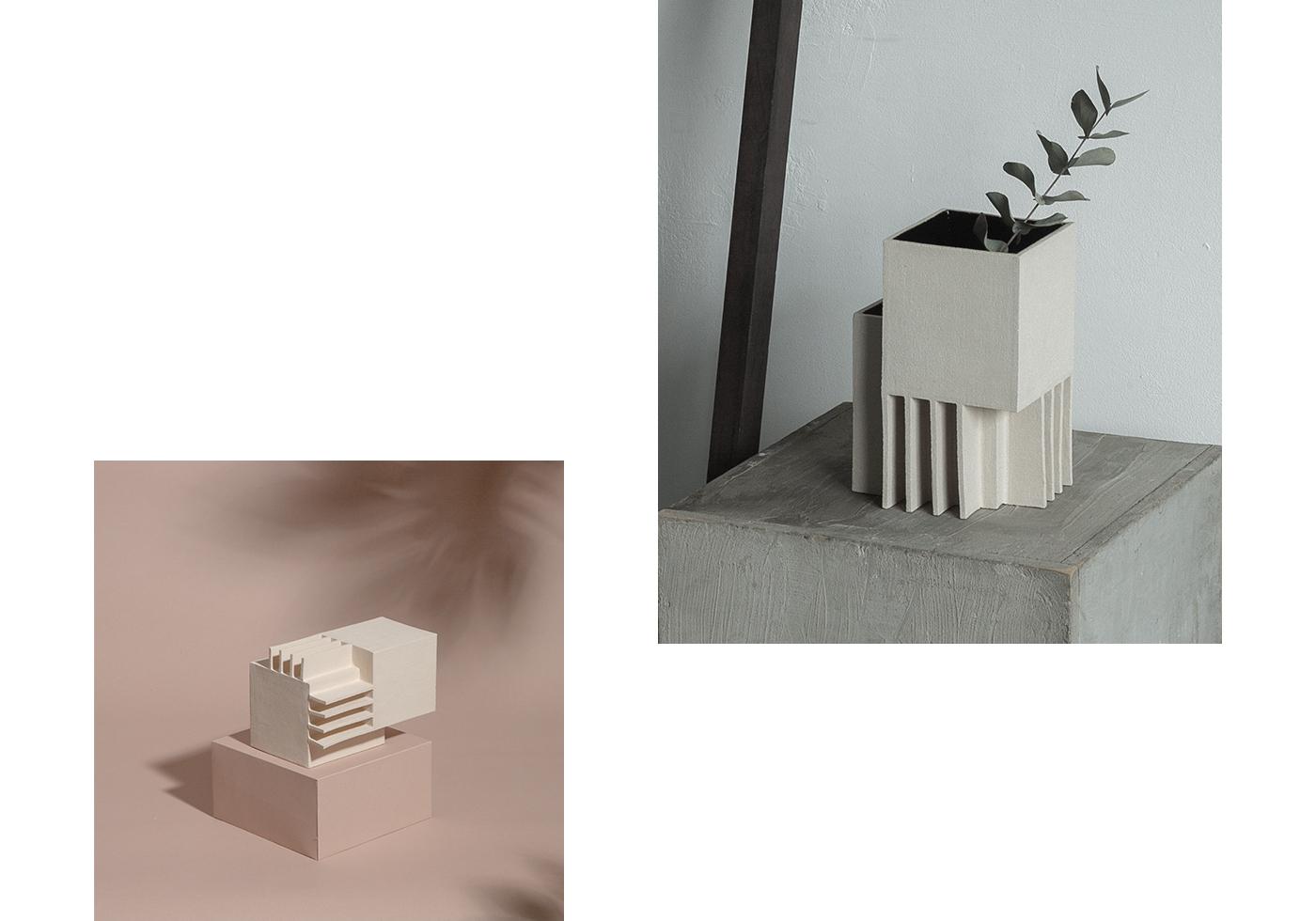model-8-5.jpg