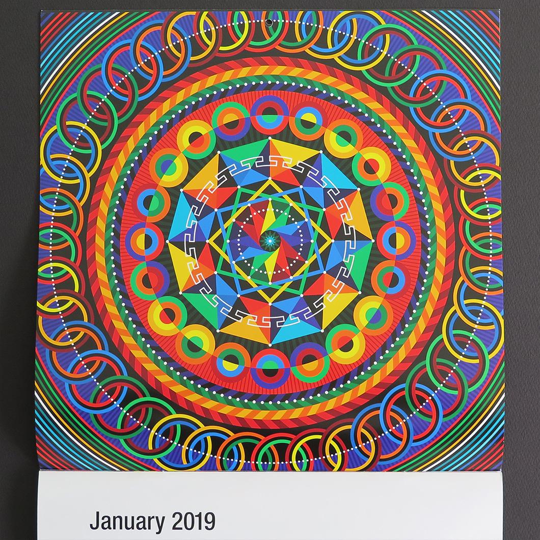 Matt_W_Moore_2019_Calendar_1.jpg