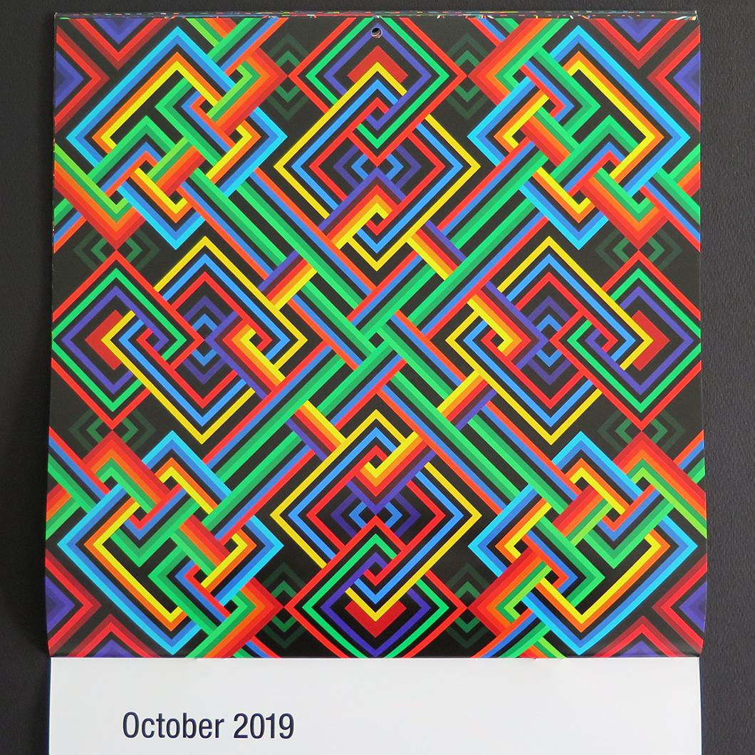 Matt_W_Moore_2019_Calendar_10.jpg